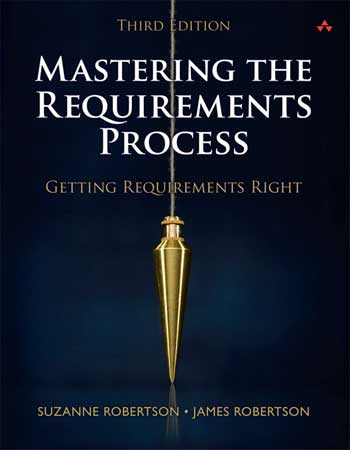 Mastering the Requirements Process