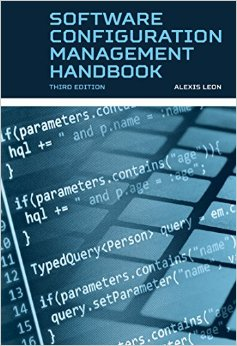 Software Configuration Management Handbook